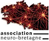 Association neuro-bretagne